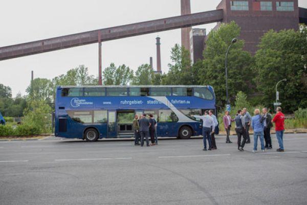 plauschimpott-veranstaltung-2-zwischenstopp-reisebusCF73DBD0-7B9C-C539-51DA-54EA632E6CA3.jpg