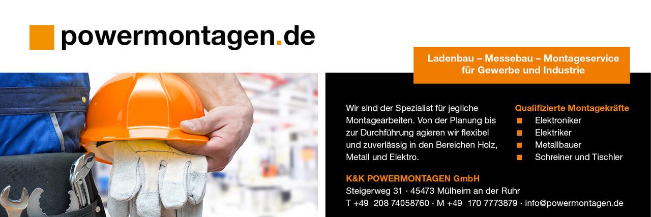 powermontagen.de
