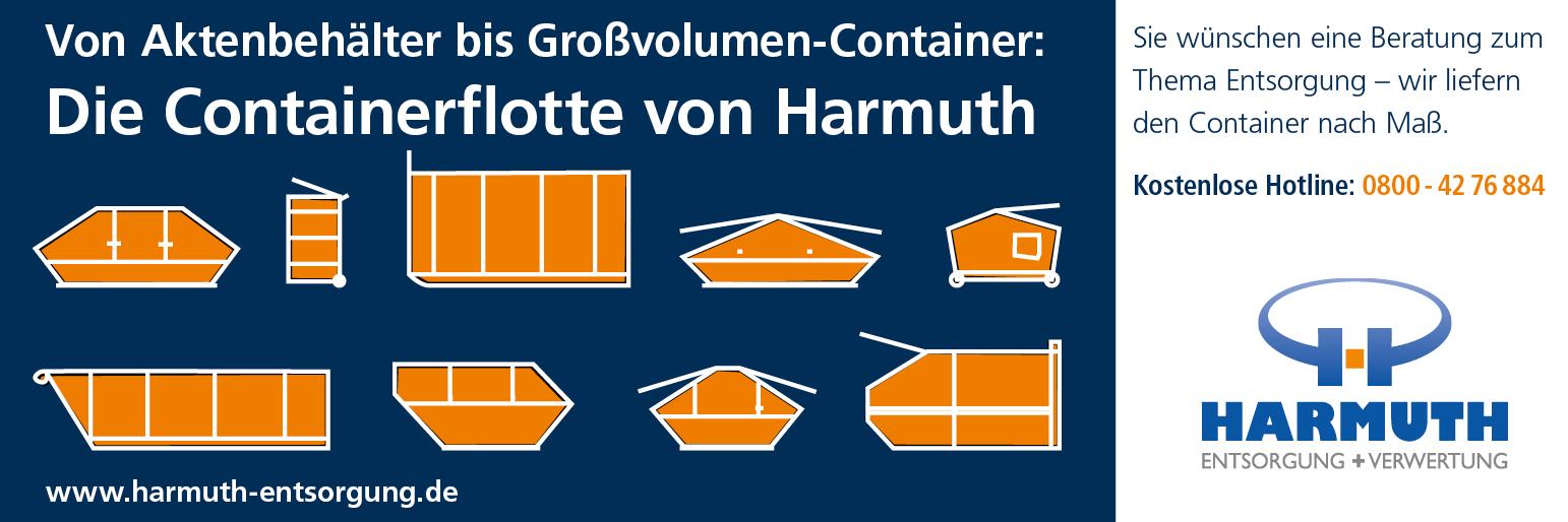 Harmuth